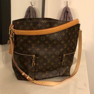 Louis Vuitton Melie MNG